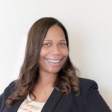 Andrea Smith, LLMSW | University of Michigan School of Social Work