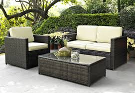 Patio Furniture 42 Astounding Metal Patio Furniture Sets Images Outdoor Furniture Sectional Clearance