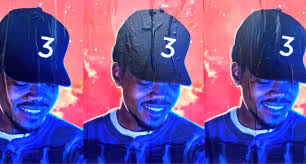 22 Of Chance The Rapper S Most Inspiring And Heartbreaking Lyrics