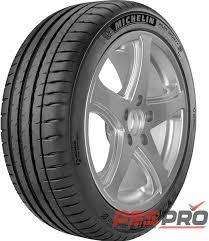 <b>Шина Michelin Pilot Sport</b> 4 SUV 275/50 ZR20 113Y XL MO1 ...