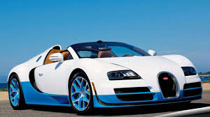 2018 bugatti veyron 0 60. wonderful veyron 2018 bugatti veyron 164 super sport review for veyron 0 60 bugatti