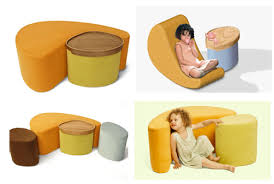 kids furniture modern. Kids Modern Furniture. Furniture