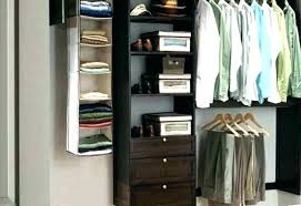 allen and roth closet organizers closet organizer parts allen roth closet parts closet organizer allen roth closet organizer instructions