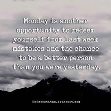 Another Work Week Quotes Daily Inspiration Quotes