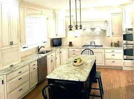 french country kitchen designs photo gallery. Small French Country Kitchen Pictures . Designs Photo Gallery