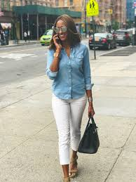 How Do I Get A Product Made Lauren Maillian An Essential Product Made For Women On The Go