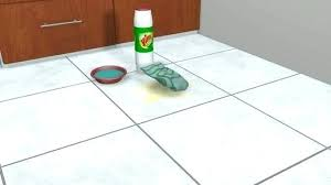 how to clean ceramic best way to clean ceramic tile floors and grout how do you