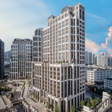 Andaz Xintiandi Shanghai 73 Best Luxury Boutique Hotels In China Tablet Hotels