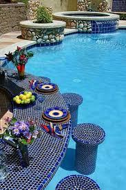 pool designs with bar. Summer-Pool-Bar-Ideas-3 Pool Designs With Bar