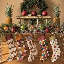 christmas decorations office kims. Scrap-Basket-Stockings Christmas Decorations Office Kims T