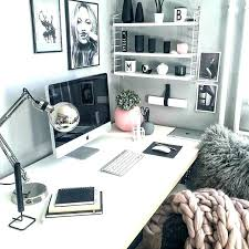 Work office decorating ideas Cheap Work Office Decorating Ideas Pictures Office Decor Ideas For Work Work Office Decorating Ideas Awesome Work Office Decorating Ideas Astonishing Office Work Omniwear Haptics Work Office Decorating Ideas Pictures Office Decor Ideas For Work