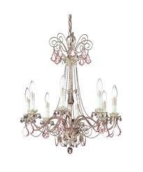 light schoenberg chandeliers table lamps schonbek contact