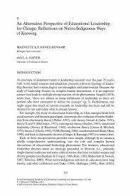 self reflection essay organizational behaviour behavioural popular