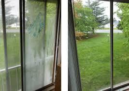 sliding glass doors for mobile homes home garage ideas 13