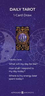 November 25, 2020 by mpsmaster. Our Top 5 Tarot Spreads How To Use Them Astrology Answers Tarot Card Spreads Tarot Spreads One Card Tarot