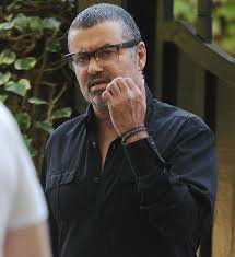 george michael 2015 tour dates. Delighful Dates George Michael In 2015 Tour Dates