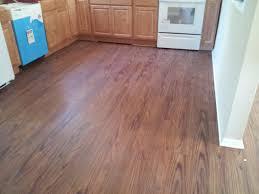 2019 lvt flooring cost to install vinyl plank credit s improvenet com r costs and