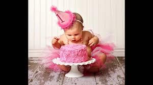 Best 25 Butterfly 1st Birthday Ideas On Pinterest  Butterfly 1st Birthday Party Ideas Diy