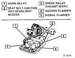buick skylark wiring diagram buick 1967 buick skylark radio wiring 1967 image about wiring