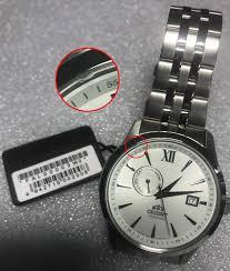 Наручные <b>часы Orient AL00003W</b>-<b>ucenka</b> — купить в интернет ...