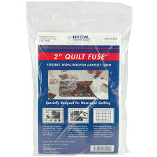 samsung tv fuse. quilt fuse fusible nonwoven layout grid-48\ samsung tv