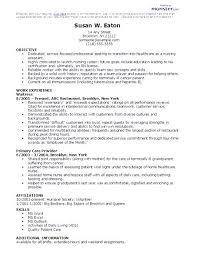 Home Care Nurse Resume Sample Topshoppingnetwork Com