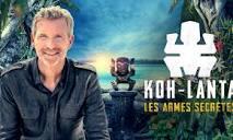 photos.tf1.fr/1200/720/vignette-paysage-koh-lanta-...