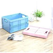 toy bin organizer toy storage bins toy bin organizer diy toy bin organizer ikea canada
