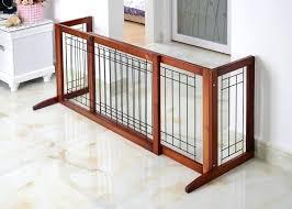 indoor dog fence best indoor dog fence indoor dog fence diy