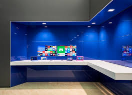 microsoft offices design. microsoft offices san francisco office snapshots design