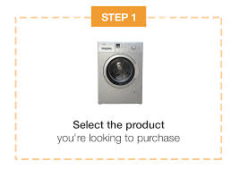 Offer On Kitchen Appliances Amazonin Large Appliances Exchange Offers Home Kitchen
