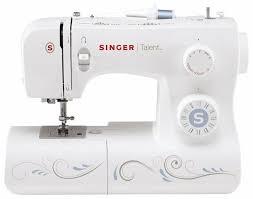 <b>Швейная машина Singer Talent</b> 3323 — купить по выгодной цене ...