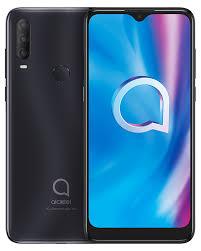 Home | Alcatel Mobile | Alcatel 1S | <b>Alcatel 1X</b> | Alcatel 3