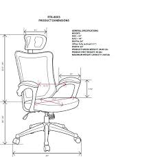 office chair width high back mesh executive office chair with headrest office chair seat width office chair width