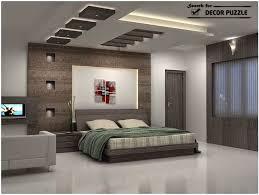 best interior design for bedroom. Exellent For Browse Our Latest Catalog Of Best POP Roof Designs Pop Design For  With False Ceiling Lights Plaster Paris Designs Bedroom Roo And Best Interior Design For Bedroom