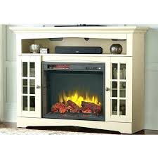 real flame hawthorne electric fireplace real flame electric fireplaces real flame stand with electric fireplace medium