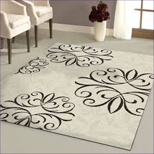 awesome furniture magnificent 6 x 12 area rug horse area rugs best pertaining to horse area rugs ordinary