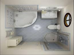Small Picture Bathroom Ideas Photo GalleryBathroom Dark Marble Wet Room Decor