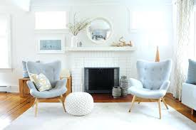 beach looking furniture. Beachy Looking Furniture Beach Style Living Room To Luxury Tips Themed Dining D