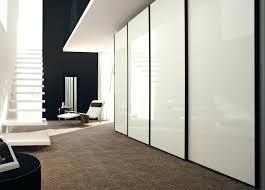 anderson sliding doors sliding patio doors lacquered glass sliding door wardrobe sliding door wardrobes andersen 200 anderson sliding doors