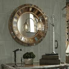 mirrors outstanding wood circle mirror reclaimed wood round mirror wood circle mirror wood circle mirror round