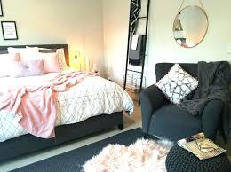 Kmart Bedroom Sets Furniture Bedroom Furniture Bedroom Bed Styling ...