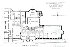 oval office floor. Oval Office Layout White House Floor Plan Furniture