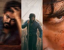 top south indian s to look forward