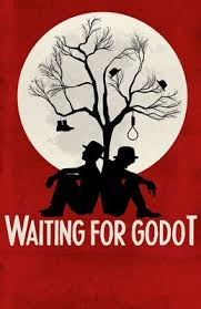 Image result for waiting for Godot