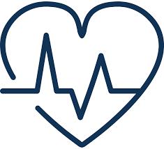Health Fitness Health Data Gov Sg