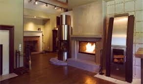 image of zero clearance fireplace chimney image of zero clearance wood burning fireplace reviews