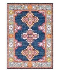 navy ikat rug pink navy rug another great find on navy pink medallion rug finds pink