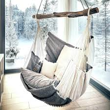 diy swing chair hammock chair stand post hammock swing chair stand diy swing chair frame
