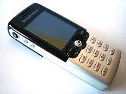 sony ericsson slide phone. sony ericsson cell phones slide phone d